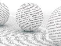 Как вывести продающий контент на первые позиции поисковой выдачи?