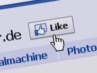 Приводим покупателей из соцсети Facebook
