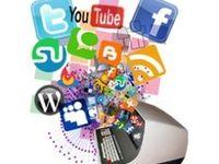 Эффективность социальных медиа для бизнеса можно измерить