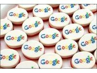 Google продолжает... удивлять