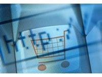 Изменения Google для сайтов и интернет-магазинов