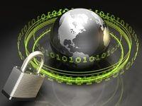 Начнут ли в Украине «контролировать доступ в Интернет»?