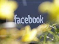 Впервые Facebook повторяет за Яндексом и Одноклассниками
