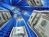 Система безопасной купли-продажи сайтов с доходом