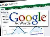 Контекстная реклама в Google AdWords от и до