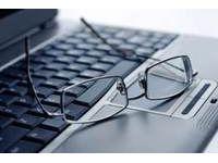 Работа с отзывами на благо продвижения сайта и бизнеса
