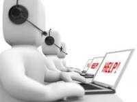 Почти половина интернет-покупателей недовольна обслуживанием