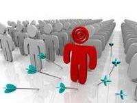 Ретаргетинг баннерной рекламы: интернет-пользователи не против