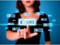 В Facebook бренды смогут создать «неопубликованнный» пост