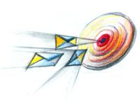 Email-маркетинг: прорыв через спам-фильтры