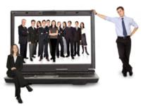 В интернет-маркетинге простые технологии самые эффективные