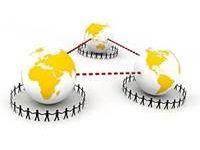Обратные ссылки и социальные сети - два фактора, влияющие на поисковое продвижение