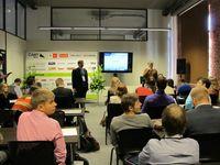 Конференция «Сайт 2012»: современные технологии развития сайтов