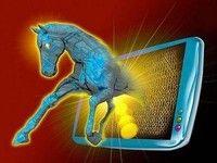 Новая модификация Trojan.Mayachok