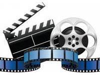 Видеоконтент на сайте: цели и преимущества