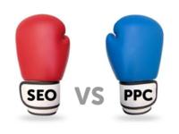 Ключевые слова для контекстной рекламы и SEO: есть ли разница?