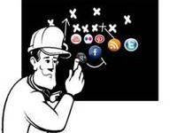 Пять мифов о продвижении в социальных сетях