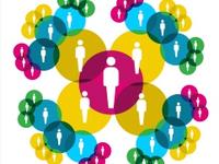 Поведенческие факторы ранжирования сайтов: улучшаем показатели