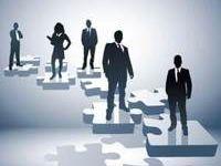 Эффективная партнёрская программа невозможна без затрат на маркетинг и рекламу