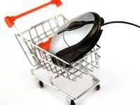 Интернет-магазин: тонкости повышения конверсии