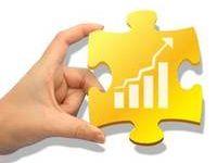Компоненты SEO, позволяющие увеличить количество покупателей на сайте