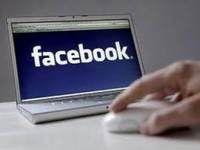 Интересный пост в социальной сети: что привлекает пользователей?