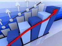 Российский рынок электронной торговли продолжит расти