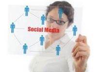 Поток посетителей из социальных сетей: как с ним работать?