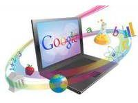 Такая разнообразная поисковая выдача Google и как в неё попасть