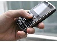 Мобильный маркетинг: цена клиента и моральные принципы