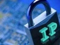 В России вступил в силу закон о создании «черного списка» сайтов