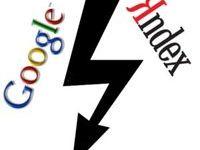 Нововведения от Яндекс и Google