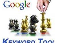 Представитель Google заявил, что ключевые слова не являются показателем релевантности