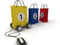 Поисковая оптимизация и контекстная реклама - лучшие инструменты повышения продаж в интернет-магазинах
