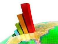 Как спрогнозировать бренд-трафик и конверсию трафика интернет-магазина