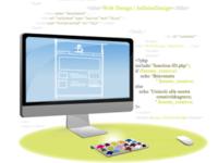 Три типа целевых страниц сайта