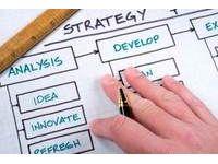 Цикл продвижения сайта: структура, характеристики для анализа и результаты