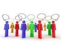 Потенциальные клиенты ищут отзывы о компании даже на третьей странице выдачи поиска