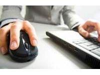 Пользовательские сценарии повышают эффективность веб-ресурса
