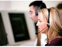 Как отслеживать звонки с сайта?