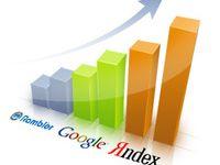 Яндекс напомнил, какой должна быть главная страница коммерческого сайта