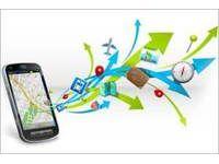 Оптимизация сайта под мобильного пользователя