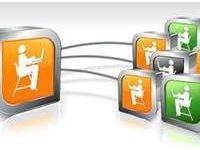 Персонализация сайтов - будущее интернет-бизнеса!