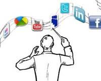 Тонкости организации мероприятия в социальных сетях