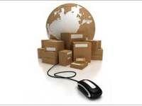 Как использовать контент интернет-магазина для продвижения?