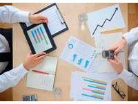 Как сократить временные затраты на SMM?