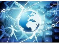 Тренд веб-аналитики 2013 года - изучение поведения пользователя