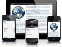 Принципы оптимизации посадочных страниц для смартфона