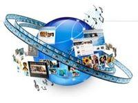 Оптимизация регистрационной формы на сайте: как удержать посетителей?