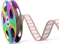 Какие видео-ролики подойдут для коммерческих сайтов
